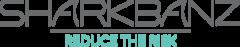 Sharkbanz Logo