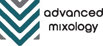 Advanced Mixology Logo