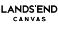Lands' End Canvas Logo