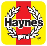 Haynes US Logo