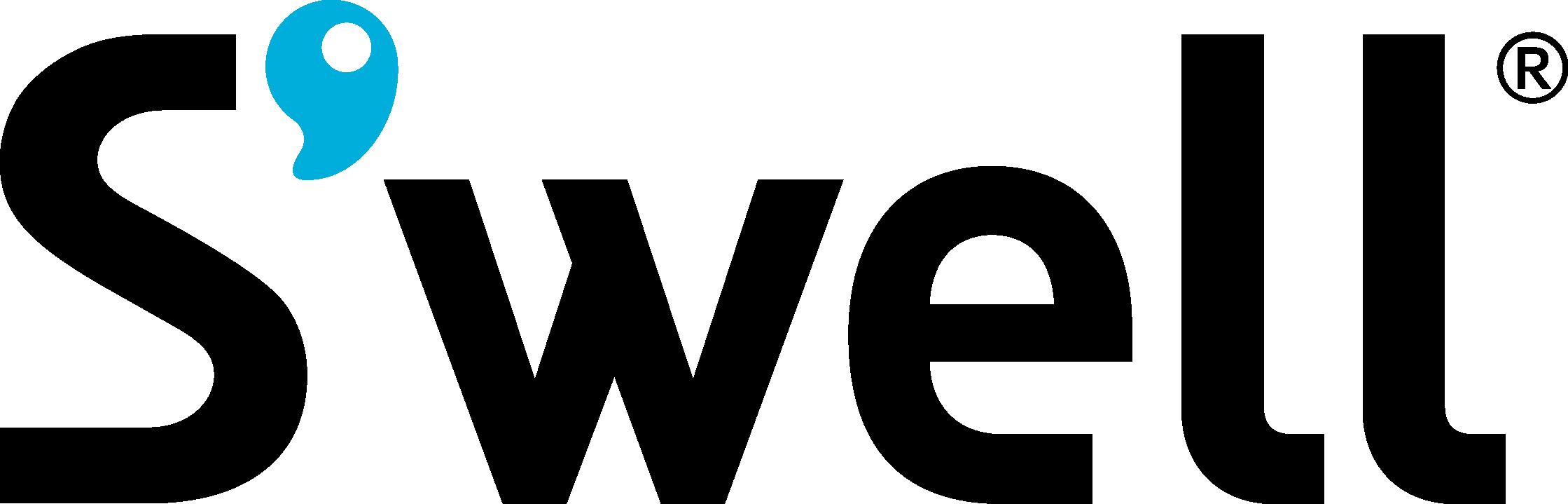 S'well Logo