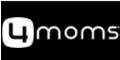 4moms Logo