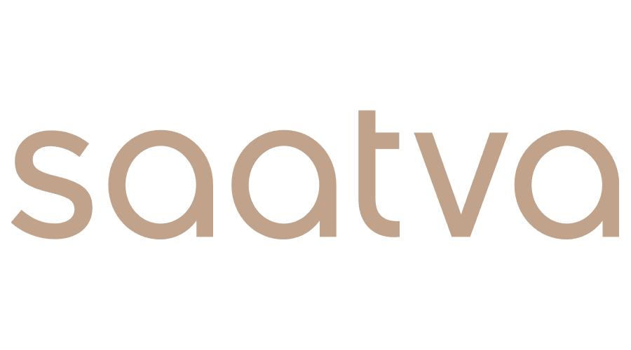 Saatva Logo
