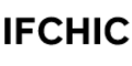 IFCHIC Logo