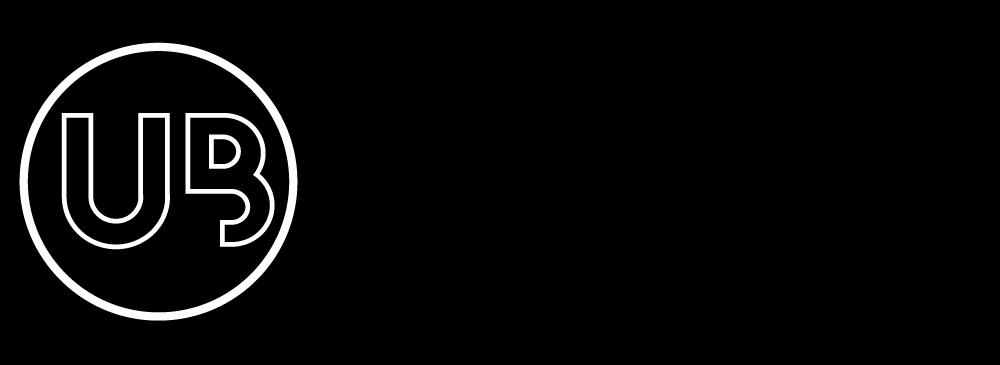 UrbaneBox Logo