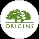 GPS Origins Logo