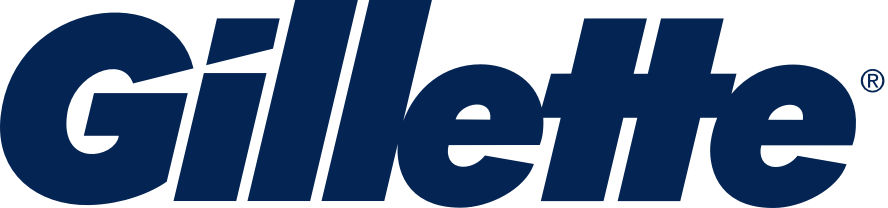 Gillette on Demand Logo