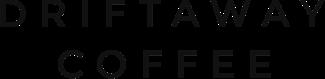 DRIFTAWAY Logo