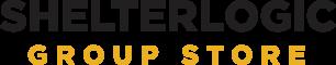 ShelterLogic Logo