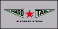 Hard Tail Forever Logo