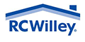 R.C. Willey Logo