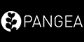 Pangea Organics Logo