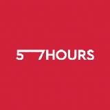 57hours Logo