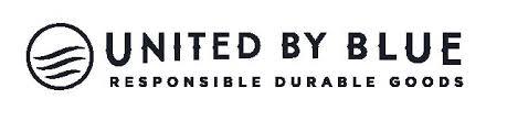 United By Blue Logo