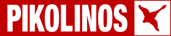 Pikolinos Logo