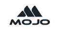 Mojo Socks Logo
