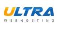 Ultra Web Hosting Logo