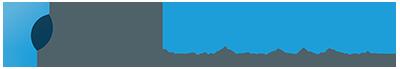 1-888-GO-ANSWER Logo