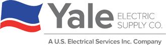 Yale Electric Supply Logo