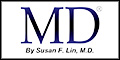 MD Factor Logo