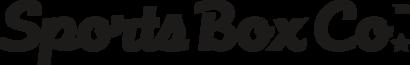 Sports Box Logo