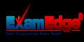 Exam Edge Logo