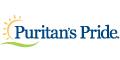 Puritans Pride Logo