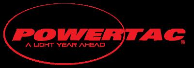 PowerTac Logo
