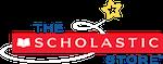 Scholastic Store Logo
