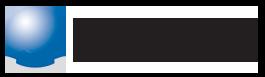 World Nutrition Logo