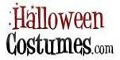 HalloweenCostumes.ca Logo