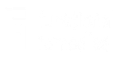 Functional Remedies Logo