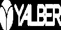 Hytest Safety Footwear Logo