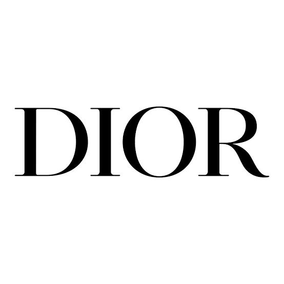 DIOR Logo