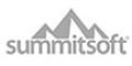 Summitsoft Logo