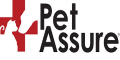 Pet Assure Logo