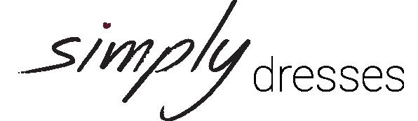 Simply Dresses Logo