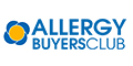 Allergy Buyers Club logo