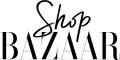 Shop BAZAAR Logo