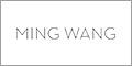 Ming Wang Knits Logo