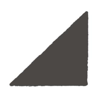 Alto Essentials Logo