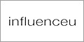 influenceu Logo
