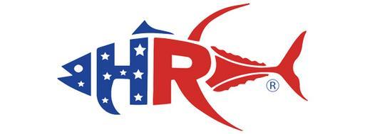 Apparel By Home Run Logo