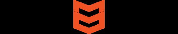 MTN OPS Logo