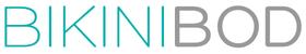 BikiniBOD Logo