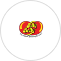 Jelly Belly Logo