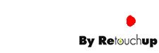 EditSmart Logo