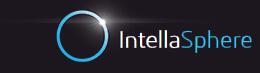 IntellaSphere Logo