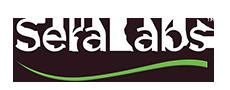 SeraLabs Logo