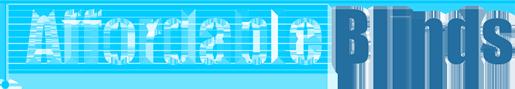 Affordable Blinds Logo
